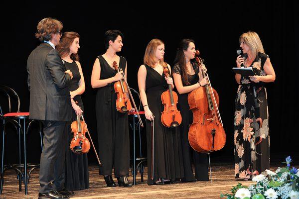 Foto_Ottica_Ochsbi_Concerto02
