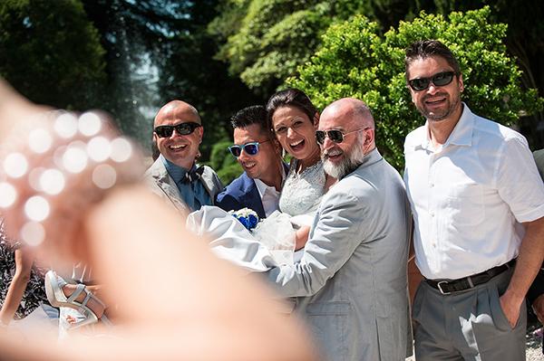 Foto_Ottica_Ochsbi_Wedding_04
