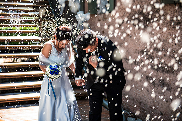 Foto_Ottica_Ochsbi_Wedding_07
