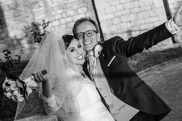 Foto_Ottica_Ochsbi_Wedding_09