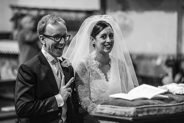 Foto_Ottica_Ochsbi_Wedding_10