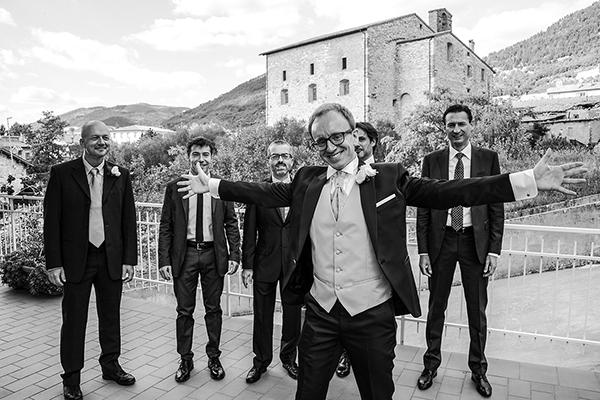 Foto_Ottica_Ochsbi_Wedding_12