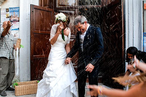 Foto_Ottica_Ochsbi_Wedding_17