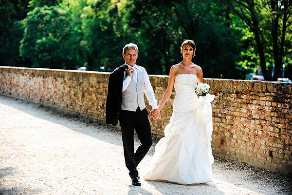 Foto_Ottica_Ochsbi_Wedding_18
