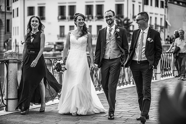 Foto_Ottica_Ochsbi_Wedding_41