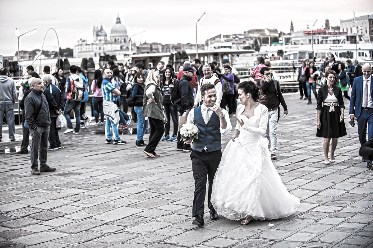 Foto Ottica Ochsbi Cerimonia