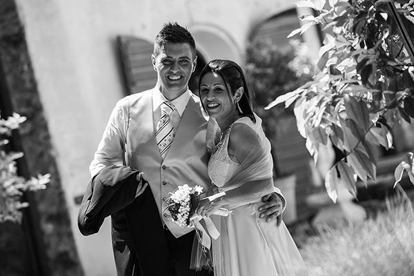 Foto_Ottica_Ochsbi_Wedding