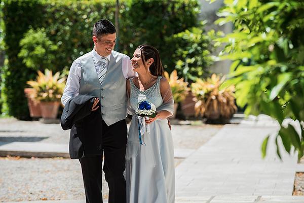 Foto_Ottica_Ochsbi_Wedding_02