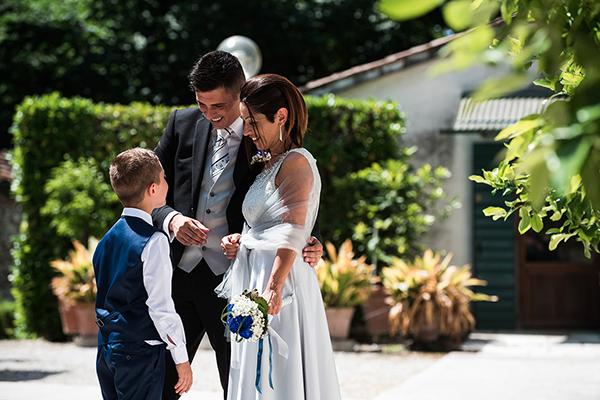 Foto_Ottica_Ochsbi_Wedding_03