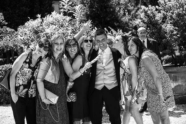 Foto_Ottica_Ochsbi_Wedding_05