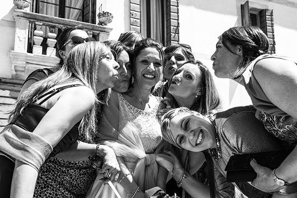 Foto_Ottica_Ochsbi_Wedding_06