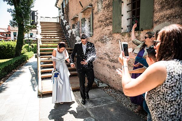 Foto_Ottica_Ochsbi_Wedding_08