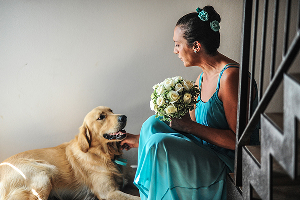 Foto_Ottica_Ochsbi_Wedding_21