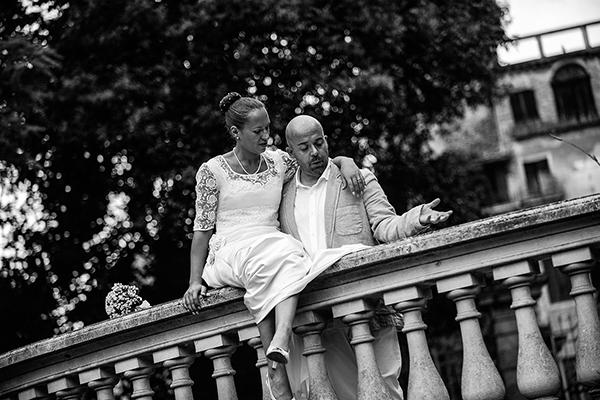 Foto_Ottica_Ochsbi_Wedding_31