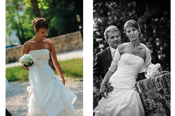 Foto_Ottica_Ochsbi_Wedding_32