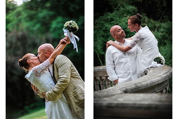 Foto_Ottica_Ochsbi_Wedding_33