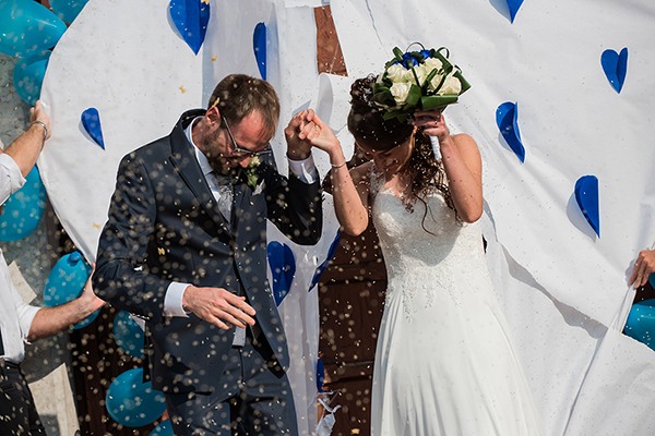 Foto_Ottica_Ochsbi_Wedding_35