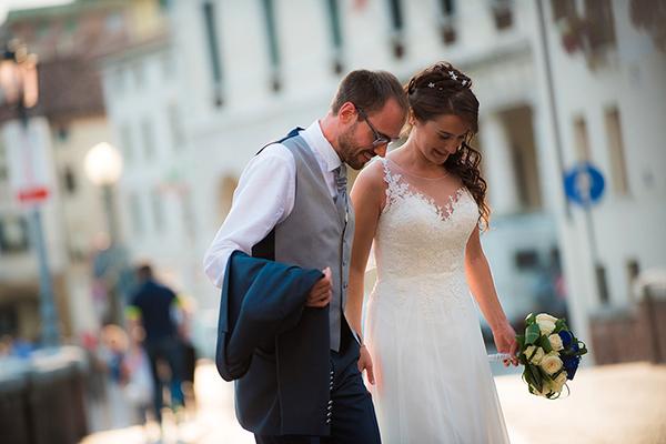 Foto_Ottica_Ochsbi_Wedding_36