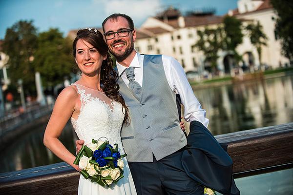 Foto_Ottica_Ochsbi_Wedding_37
