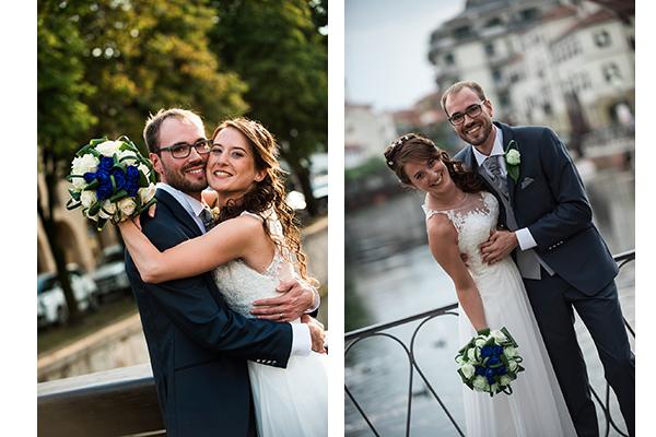 Foto_Ottica_Ochsbi_Wedding_40
